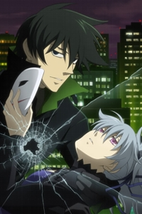 Darker than Black II