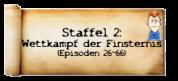 Staffel 2 (Ep. 26-66)