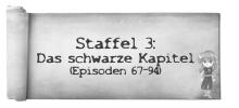 Staffel 3 (Ep. 67-94)