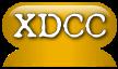 Geobaldi-XDCC